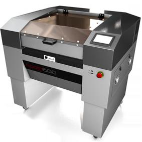 Laser Cutting Machines Laser Engraving Machines Laser